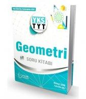 Yks Tyt Geometri Soru Bankası 2019