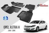 Opel Astra H 2004.2009 Paspas 3d