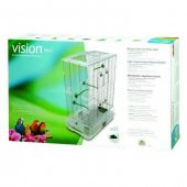 Vision 7000 83255 Kuş Kafesi Model M02