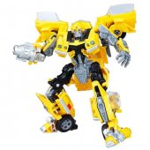 E0701 E0739 Transformers Studio Series Bumblebee
