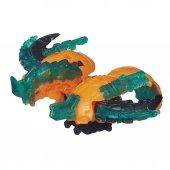 B0763 B4656 Transformers Mini Con Figür Decepticon
