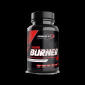 Powerlife Nutrition Thermo Burner 120 Tablet (Termojenik, L Karnitin)