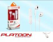 Kablosuz Bluetooth Kulaklık Wireless Platoon Pl 2387