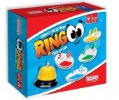 Ringoo Dikkat Geliştiren Zeka Oyunu Zeka Oyuncak Yayınları