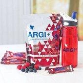 Forever Argi Pouch (473) Forever Living Argi 473 30 Lu Paket*