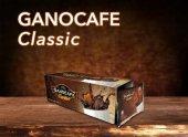 Ganocafe Classıc Gano Cafe