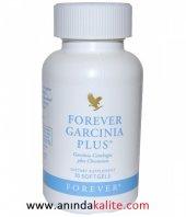 Forever Garcinia Plus Forever Garcinia Yağ Yakıcı Tablet
