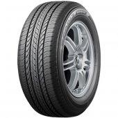275 70r16 114h Ecopia Ep850 Bridgestone Yaz Lastiği