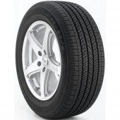 255 50r19 107h Extended (Moe) Dueler H L 400 Bridgestone Yaz Lastiği