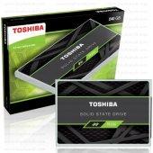 Toshiba Ocz 240gb Tr200 Thn Tr20z2400u8 Ssd Disk 2...