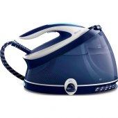 Philips Perfectcare Aqua Pro Gc9324 20 T Ionic Tabanlı Sessiz 6.5