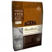 Acana Ranchlands Tahılsız Köpek Maması 11,4 Kg