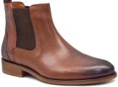 Marcomen 9kmb 3550 Taba Erkek Ayakkabı Ayakkabı Casual
