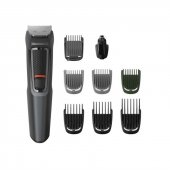Philips Mg3747 15 Multigroom 9&#039 U 1 Arada Bakım Seti