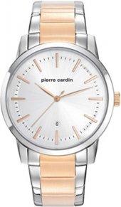 Pierre Cardin 901861f05 Kol Saati