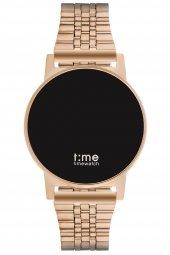 Time Watch Dokunmatik Kol Saati Tw.108.2rbr