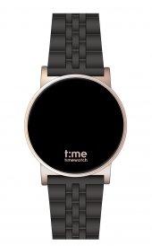 Time Watch Dokunmatik Kol Saati Tw.108.2rbb