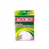 Acord Mikrofiber Temizlık Bezi*48
