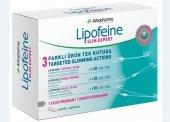 Arkopharma Lipofeine Slim Expert 3+1