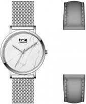 Time Watch Bayan Kol Saati Tw.134.4cmc