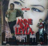 Anne Yada Leyla Vcd Dram