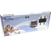 Nextstar 14
