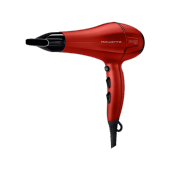 Rowenta Cv7814 Lıpstıck Pro Ac Saç Kurutma Makinesi