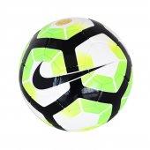 Nike Premier Team Fıfa Onaylı Dikişli 5 No Futbol Topu Sc2971 10