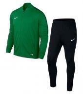 Nike Academy16 Knit Tracksuit 2 808757 302 Erkek Eşofman Takım