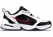 Nike Air Monarch Iv 415445 101 Erkek Spor Ayakkabı