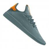 Adidas B41808 Pw Tennıs Hu Erkek Spor Ayakkabı