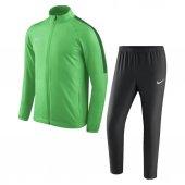 Nike Dry Academy 18 Trk Suit Wvn 893709 361 Eşofman Takım