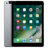 Apple İpad Mp2f2tu A 32gb Space Gray Wi Fi Outlet Tablet