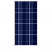 275 Watt Polikristal Güneş Paneli