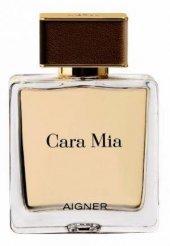 Aigner Cara Mia Edp 50 Ml Kadın Parfüm