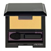 Shiseido Luminizing Satin Eye Color Ye 306 Far