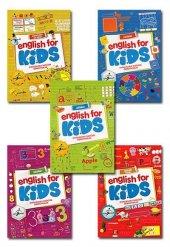 English For Kids Çocuklar İçin İngilizce Etkinlik ...