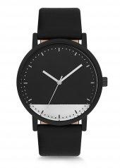 Watchart Bayan Kol Saati W153893