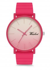 Watchart Bayan Kol Saati W153900