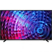 Philips 50pfs5803 Full Hd Uydu Alıcılı Smart Led Televizyon