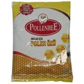 Pollenbee 100 Gr.