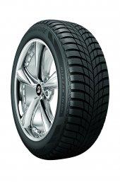 Bridgestone Lm001 Xl 205 55r17 95h