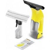 Karcher Wv 1 Plus Cam Temizleme Makinesi Akülü