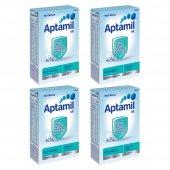 Aptamil Ar 300 Gr 4lü