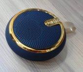 Taşınabilir Ses Bombası Bs 119