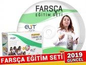 Elit Farsça Görüntülü Eğitim Seti