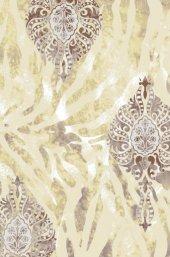 Pierre Cardin Halı Bamboos 3861a 160x230 Cm