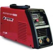 Stayer Potenza 200 İnverter Kaynak Makinası