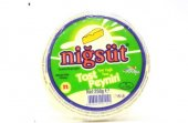Niğsüt Kaşar Peynir 250gr