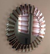 Güneş Ayna